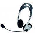 Pioneer Hands-Free HA-HS31 with ControlTalk, Silver
